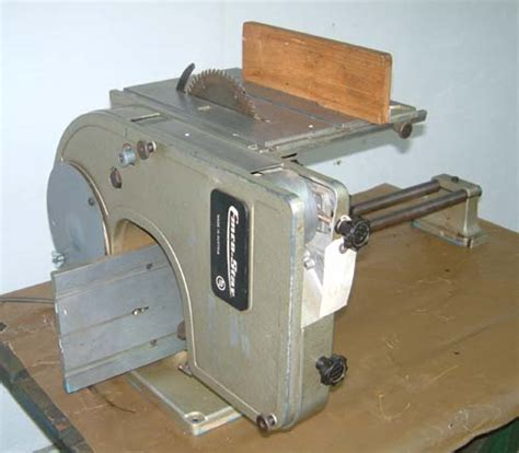 combination woodworking machine emco combination woodworking machine parts