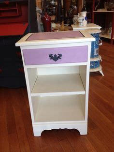 chalk paint norwalk ct 1000 images about junktique recycling on
