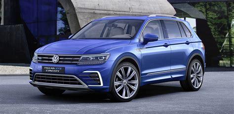 Volkswagen New by 2016 Volkswagen New Cars Photos 1 Of 4