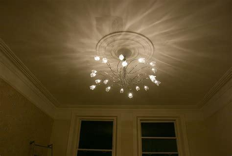 hanging window lights hanging window lights on winlights deluxe