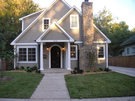 behr paint exterior color combinations 17 best ideas about behr exterior paint colors on