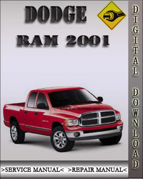 car owners manuals free downloads 2001 dodge ram 1500 head up display service manual free owners manual for a 1995 dodge ram van 2500 service manual free owners