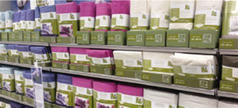 du coton bio pour toute la maison textile habillement