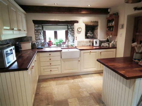 farmhouse kitchen design ideas 21 best farmhouse kitchen design ideas