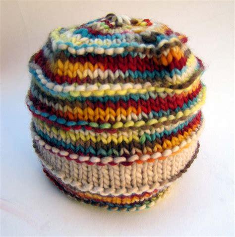 knitted baby beanie pattern free baby beanie knitting patterns 171 free patterns