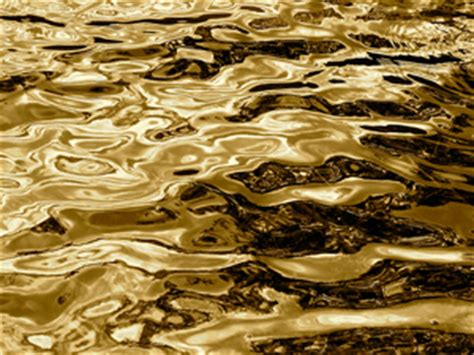 gold water bc must get serious about its water supply the tyee