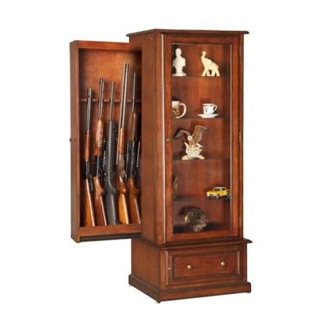 woodworking plans gun cabinet how to build woodworking plans a gun cabinet pdf plans