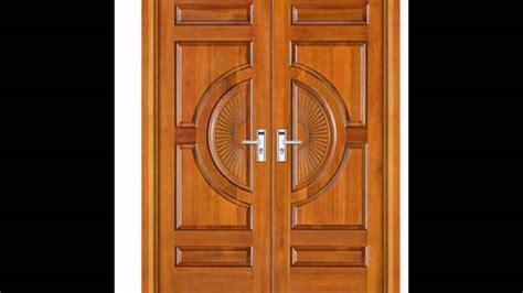 Bunk Room Floor Plans main door designs home design