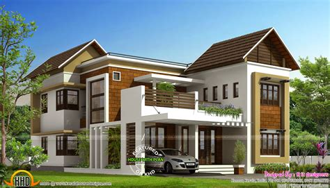 house plan designer march 2015 kerala home design and floor plans