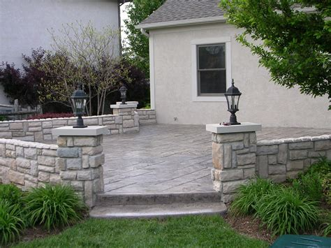 pictures of patios outdoor living patios home partners
