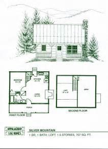 simple floor plan simple cabin floor plans small cabin floor plans with loft