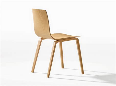 Kitchen Islands Clearance buy the arper aava chair at nest co uk