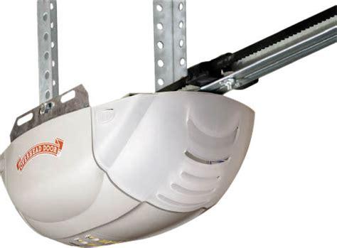 overhead door manuals image overhead garage door opener