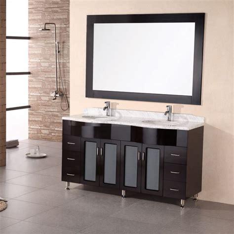 bathroom vanities and cabinets sets sink bathroom vanities and linen cabinets home
