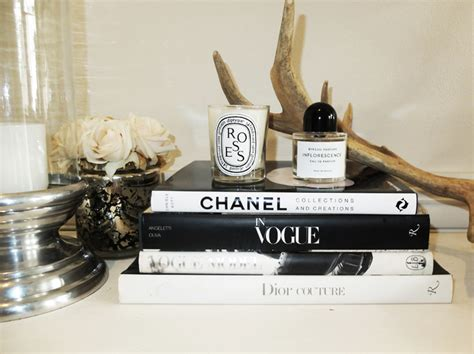 book it coffee table best coffee table books of 2014 hudsonmod