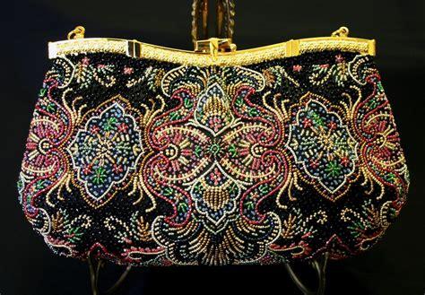 beaded embroidery phase iv phase iv phase v