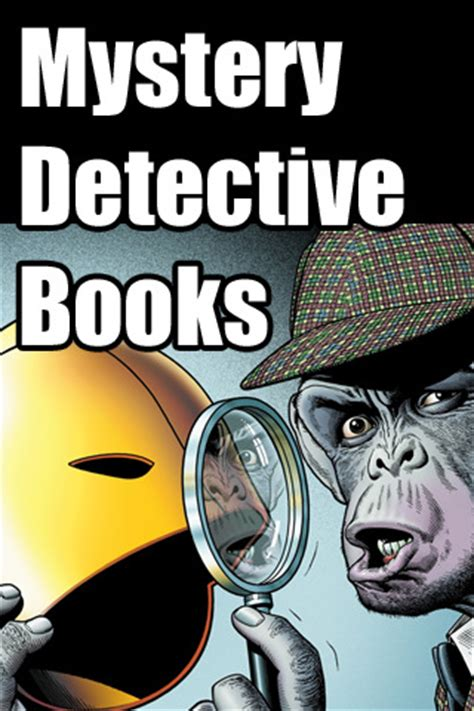 mystery picture books for mystery detective books app for iphone books