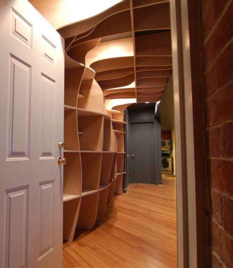 custom wood shelves custom cut wood shelves 28 images transforms linen