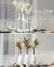 wine glass decorations wine glass decorations 28 images how to diy flower