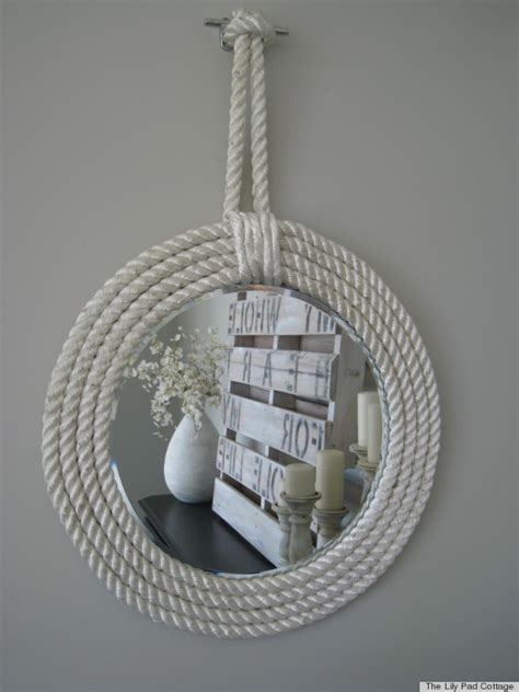 10 Nautical Craft Ideas Because It S Summer After All