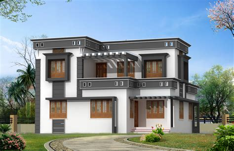 modern home design build modern house design ideas for build your own home to make