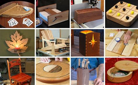 woodworking gifts for all about woodworking easy woodworking projects