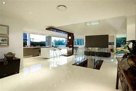 luxury interior home design luxurymania luxury interior
