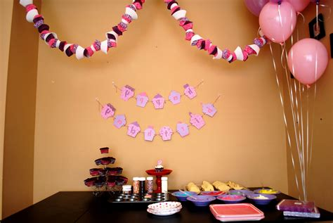 birthday decorations for husband at home simple birthday decorations at home decorating of