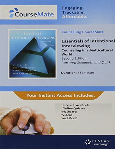 essentials of intentional interviewing counseling in a multicultural world pdf epub essentials of intentional interviewing