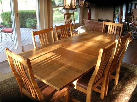 craigslist dining room sets craigslist dining room set mn ethan allen dining table