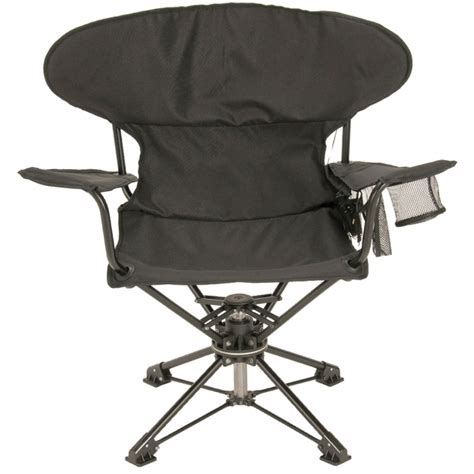 swivel chair with backrest folding swivel chair with backrest ashery design