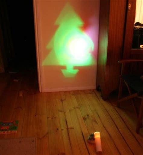tree light projector tree light projector is like a