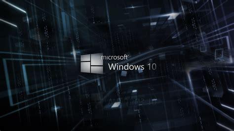 Car Wallpapers 1920x1080 Window 10 by Wallpaper Hd Windows 10 Wallpapersafari