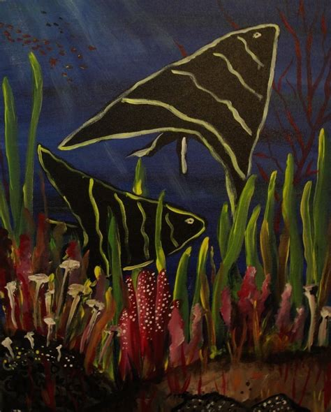 paint nite joe s crab shack 13 best images about paint nite paintings on