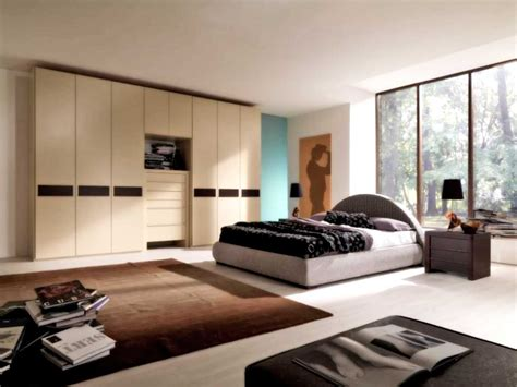 wooden cupboard designs for bedrooms indian homes home wardrobesigns for bedroom modern small indianwardrobe