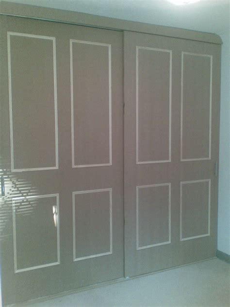 wardrobe door beading built in fitted wardrobe guildford surrey finally the