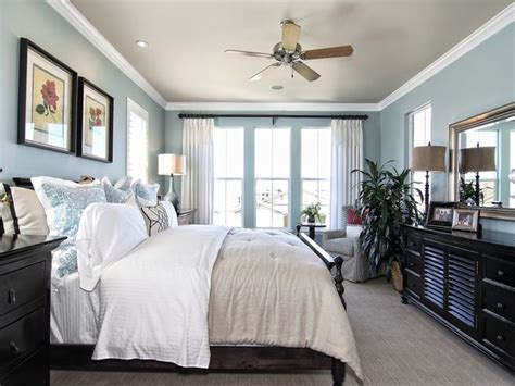 light blue bedroom ideas relaxing master bedroom ideas light blue and white