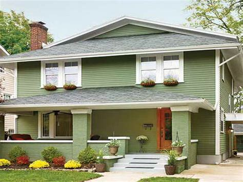 unique exterior house paint colors unique best exterior paint 7 best green exterior paint