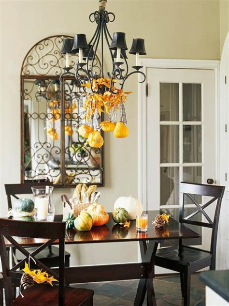 decorating a chandelier decorate your chandelier fall decorating ideas