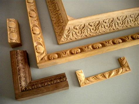 woodworking carving wood carving gallery architectural wood carving