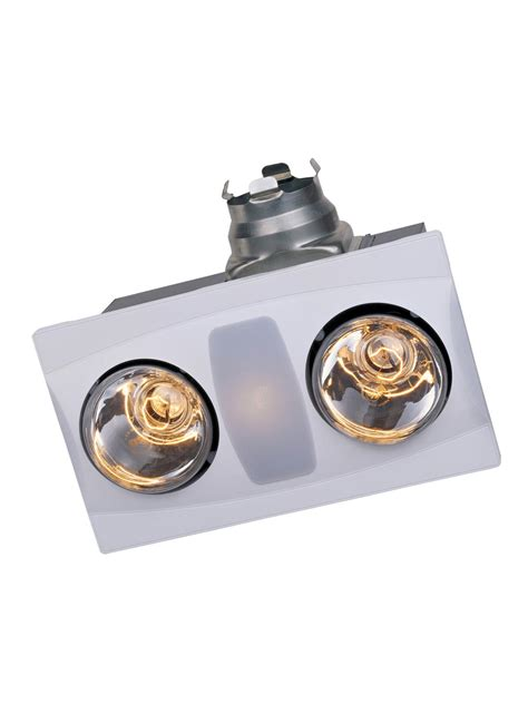 bathroom ventilation fans with light and heat choosing a bath ventilation fan hgtv