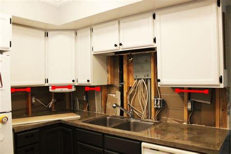 best cabinet kitchen lighting diy kitchen lighting upgrade led cabinet lights