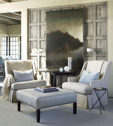 timeless interior design home dzine home decor timeless interior design