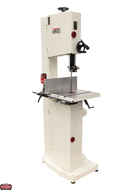 jet woodworking bandsaw jet 714500 jwbs 14sf 1 3 4 hp 14 bandsaw