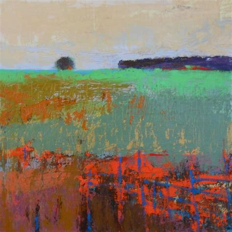 abstract landscape paintings 1000 images about abstract and figurative landscape on