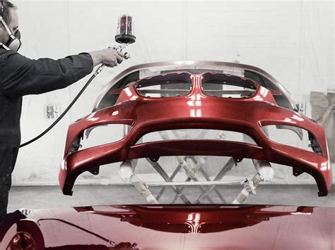 car painting cost in india paint car accessories delhi delhi car accessories