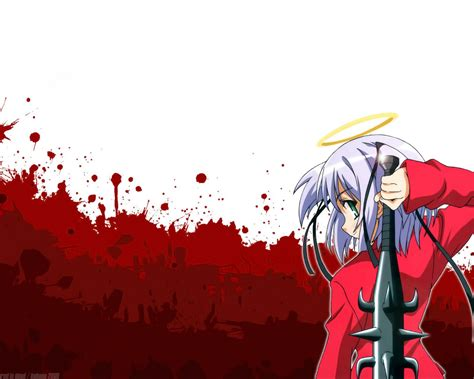 bludgeoning dokuro chan 1 bludgeoning dokuro chan hd wallpapers