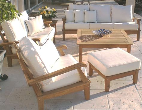 what is patio furniture teak seating patio furniture decor ideasdecor ideas