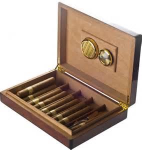 humidity for humidor cigars humidors