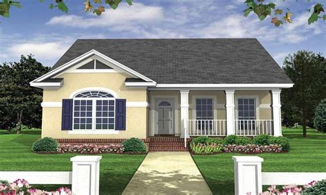 small cottage home designs economical small cottage house plans small bungalow house plans designs bungalow house plans